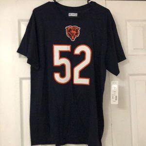 Bears licensed shirt